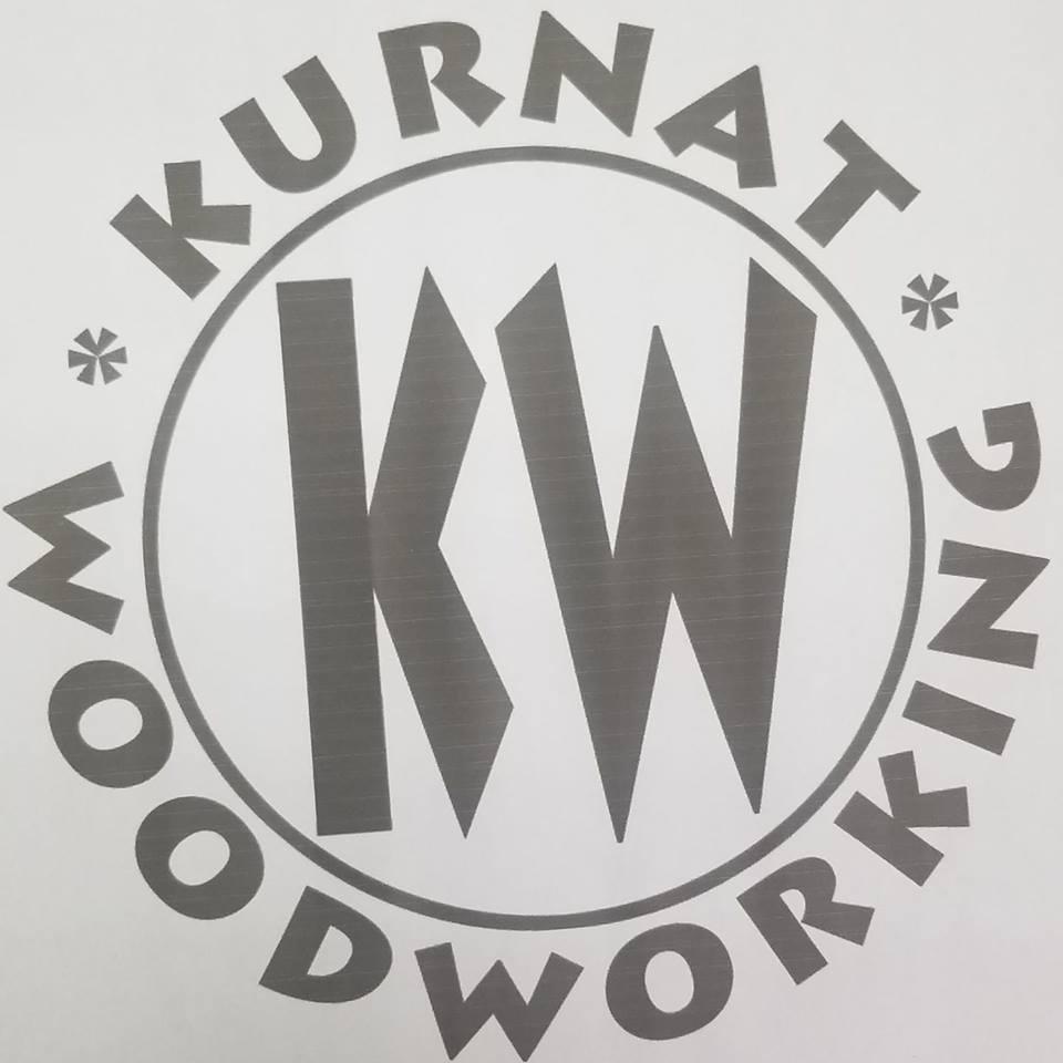 Kurnat Woodworking image