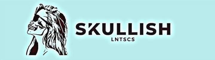 Skullish Lunatics image