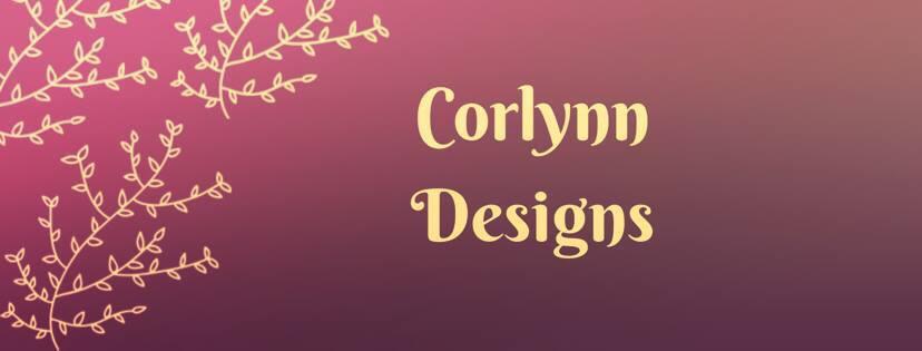 Corlynn Designs image