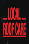 Local Roof Care Adelaide primary image