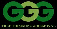 Go Go Green image