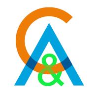 Akram and Company image