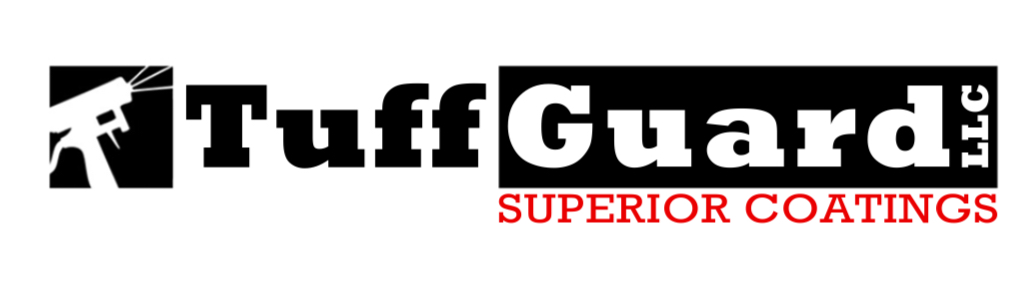 Tuff Guard LLC image