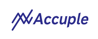 Accuple Inc. image