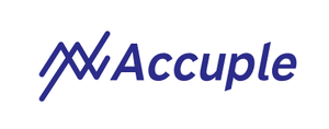 Accuple Inc. primary image