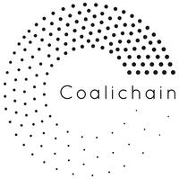 Coalichain OÜ image