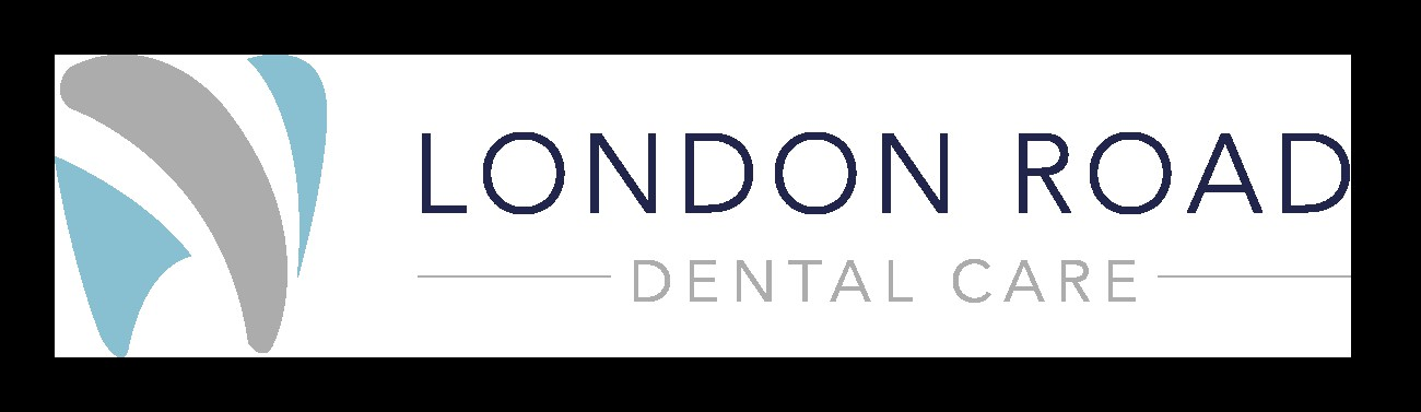 London Road Dental Care image