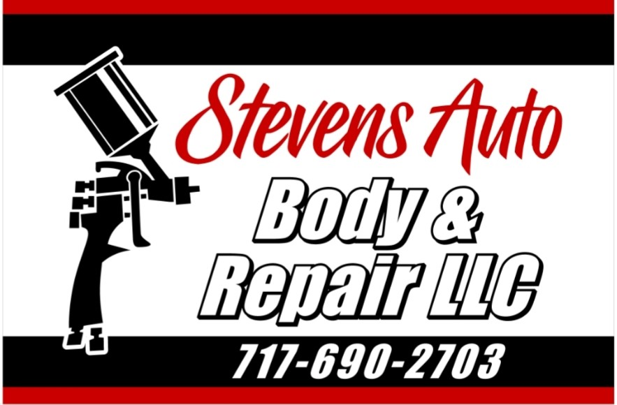 Stevens Auto Body and Repair LLC image