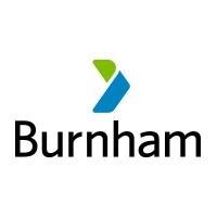 Burnham Benefits primary image