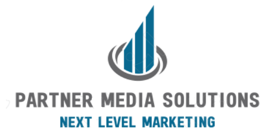 Partner Media Solutions, LLC image