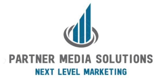 Partner Media Solutions, LLC primary image