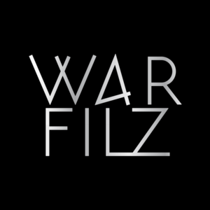 WarFilz Designs primary image