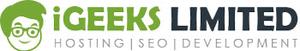 iGeeks Limited primary image