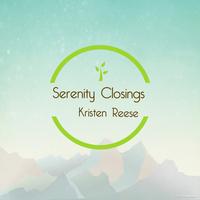 Kristen L. Reese d/b/a Serenity Closings  image
