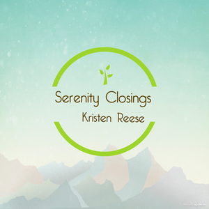 Kristen L. Reese d/b/a Serenity Closings  primary image