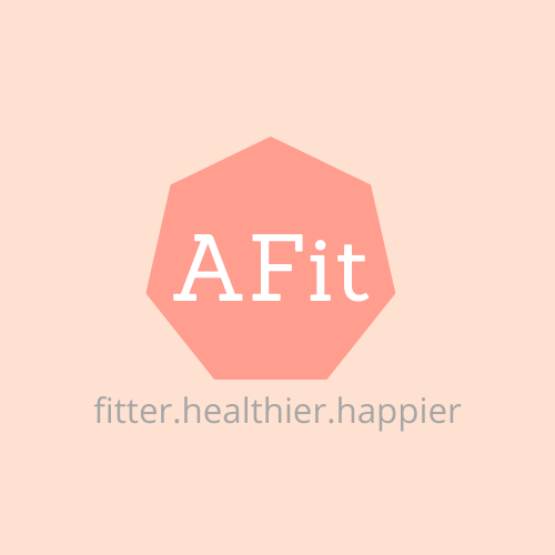 Holistic Health & Fitness by Anthea primary image