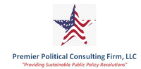 Premier Political Consulting Firm, LLC image