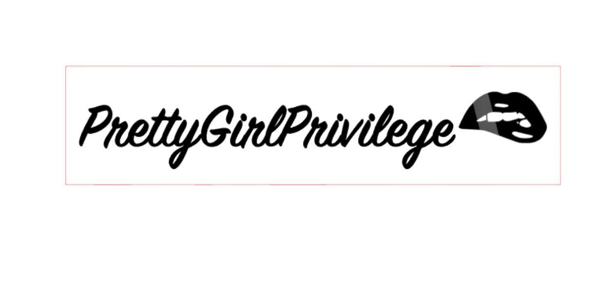 PrettyGirlPrivilege image