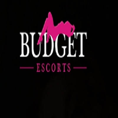 Budget Escorts primary image