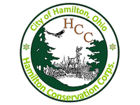 Hamilton Conservation Corps image