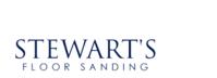 stewart's Flooring Services image