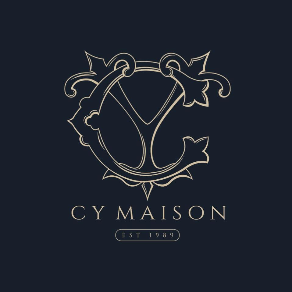CY Maison Inc.  image