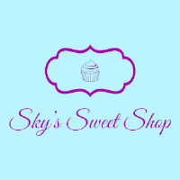 SKY'S SWEET SHOP LLC primary image