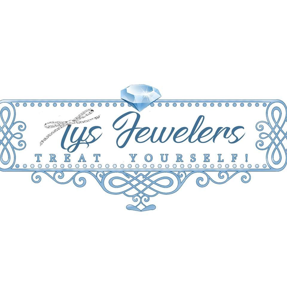 TYS Jewelers image