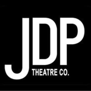JDP Theatre Company primary image