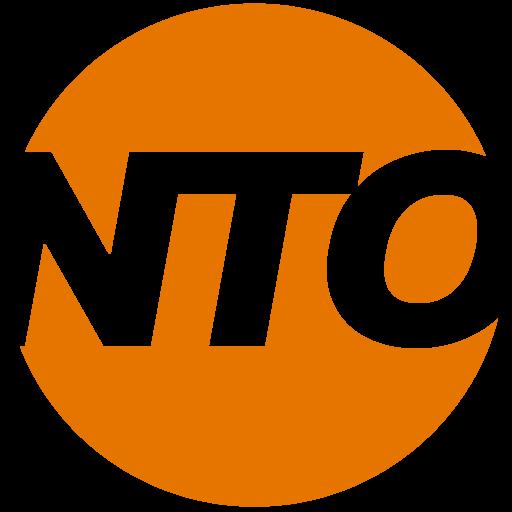 National Transport Ohio LLC image