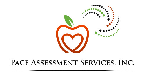 Pace Assessment Services, Inc. image