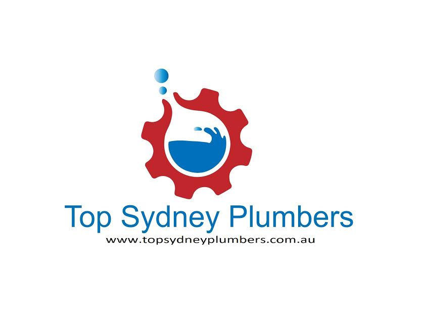 TOP SYDNEY PLUMBERS image
