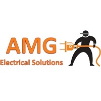 AMG Electrical Solutions image