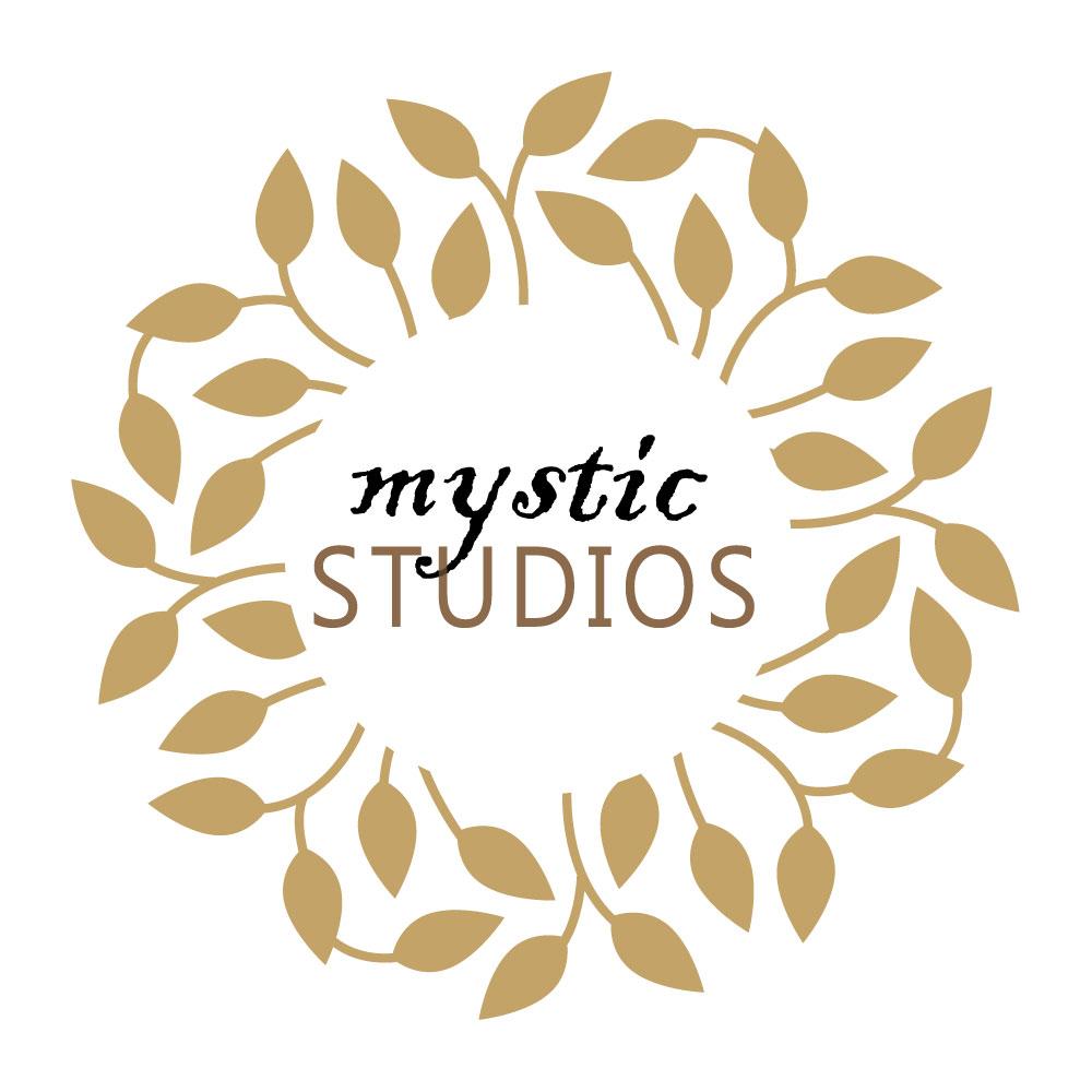 Mystic Studio image