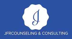JFRCounseling, LLC primary image