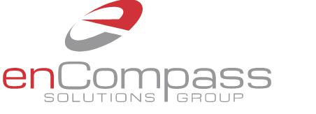 enCompass Solutions Group image