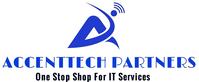 Accenttech Partners LLC image