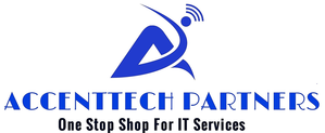 Accenttech Partners LLC primary image
