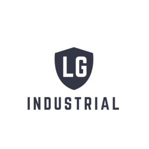 LG Industrial primary image