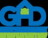 Group Homes Detroit image