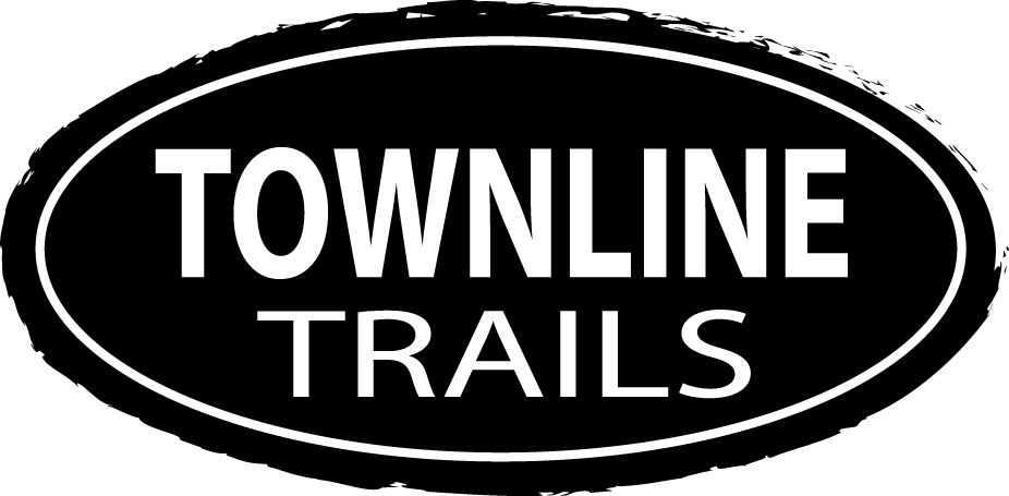 Townline Trails Homeowners Association, INC. image