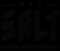 AltSalt Media image