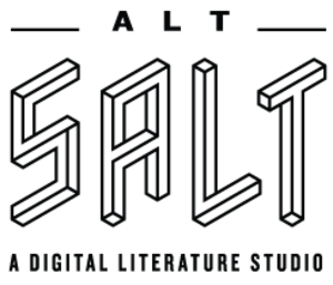 AltSalt Media primary image