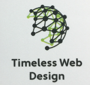 Timeless Web Design primary image