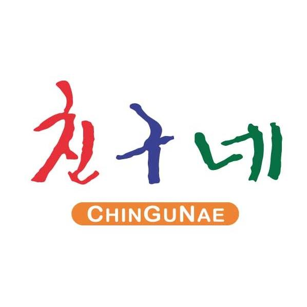 ChinGuNae Pocha image