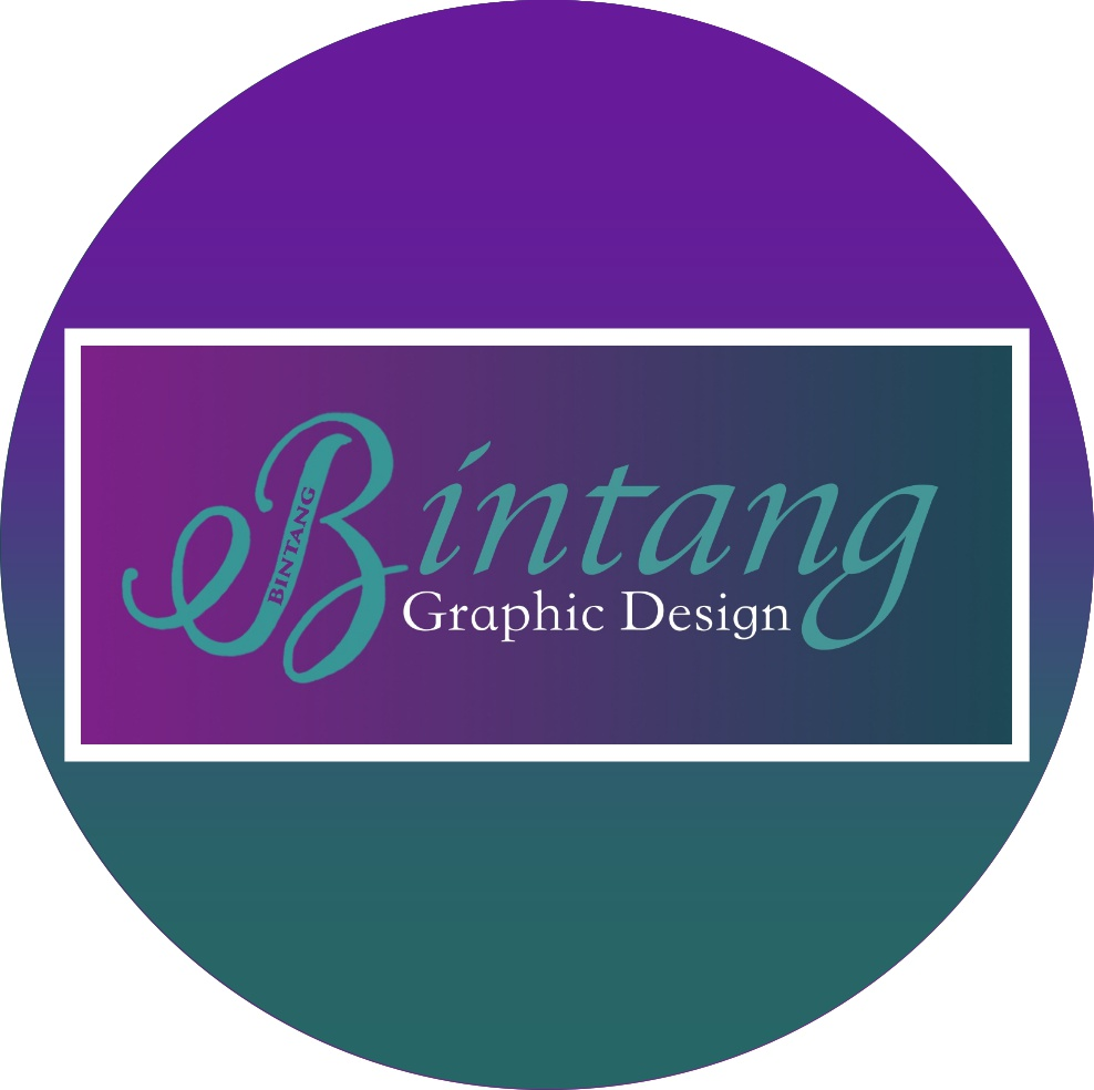 Bintang Graphic Designs primary image