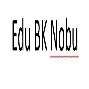 Edu BK Nobu primary image