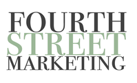 Fourth Street Marketing image