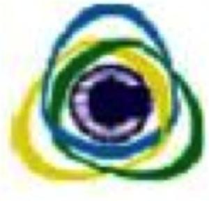 Pacific Shores Ltd primary image