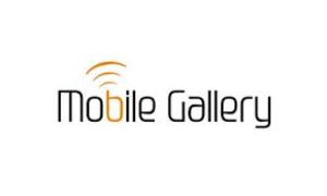 MOBILE        Gallery image
